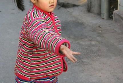 http://s8.sinaimg.cn/middle/95433255tb32e4ea1ccd7&690_传统的街道|历史创造者基金会