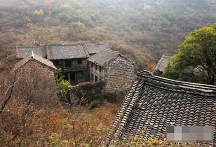 http://s7.sinaimg.cn/mw690/00618kZ7ty6SLOPj0jQe6&690_传统的村落|历史创造者基金会